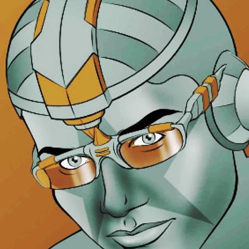 S. Plaskba's avatar