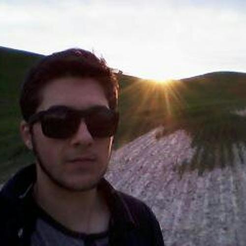 el_cilantro's avatar