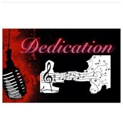 Dedication Music