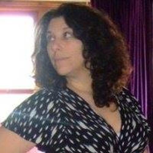 Tania Berlow's avatar