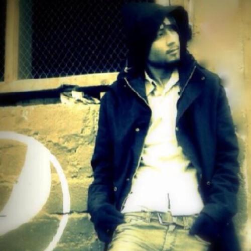Khizer's avatar