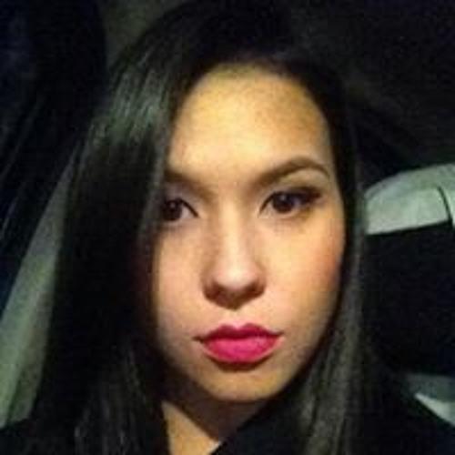 Dhe Chao's avatar