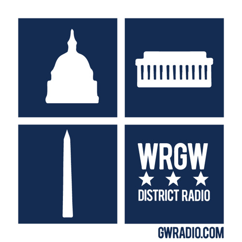 WRGW District Radio's avatar