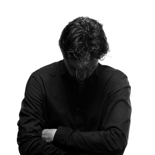 Fabian Kuss - EP