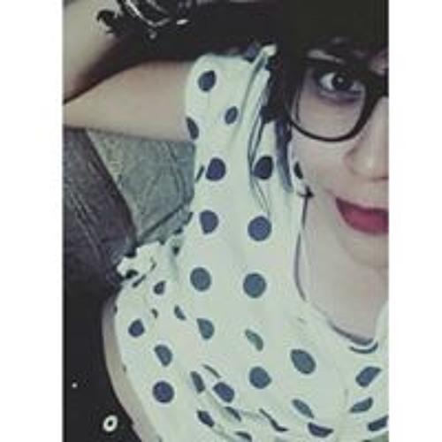 Vanne Lee's avatar