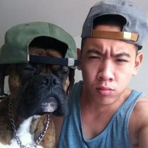 yung dangkles's avatar