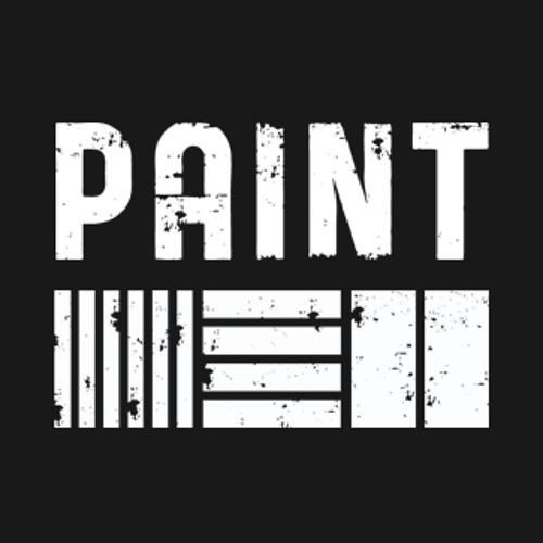 Paintrockt's avatar