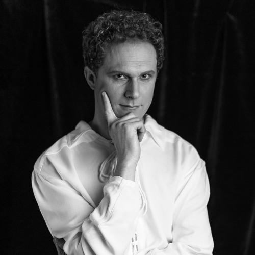 Michael Kitchens 1's avatar