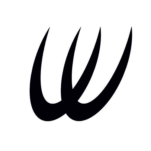 Ulysse Records - House label's avatar
