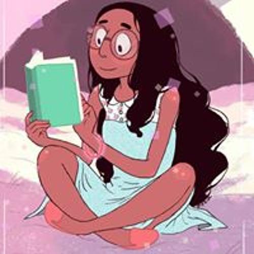 Anna Ren's avatar