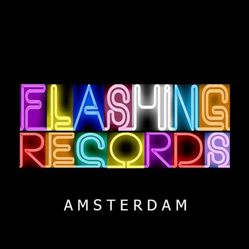 Flashing Records's avatar