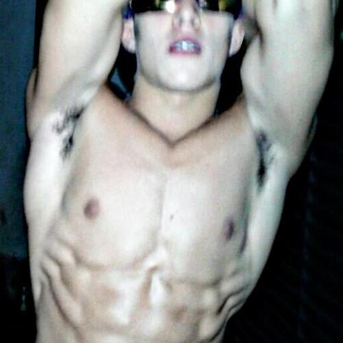 Guilherme Pivatto's avatar