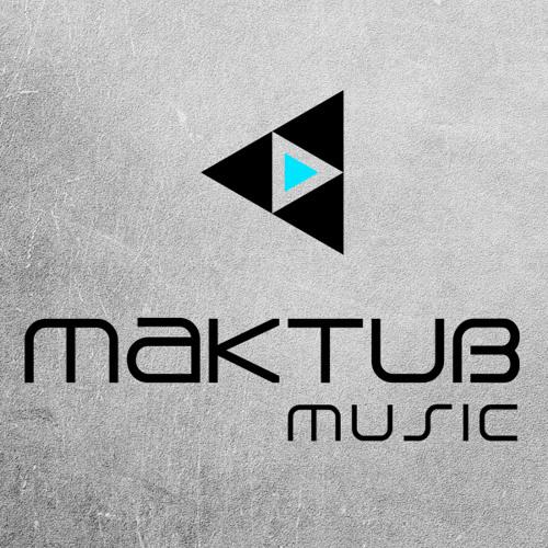 MakTub Music's avatar