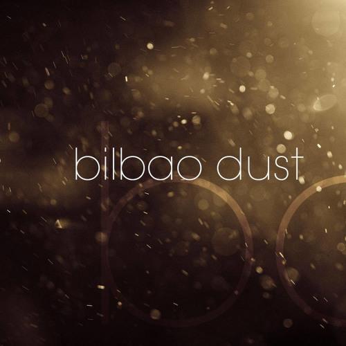 Bilbao Dust's avatar