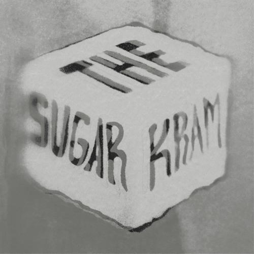 The Sugar Kram's avatar