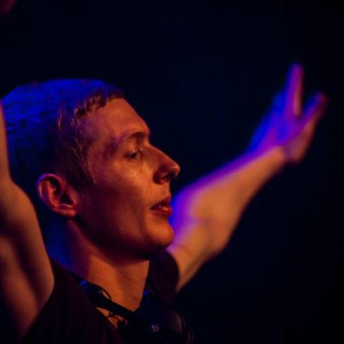 Danny Williamson's avatar