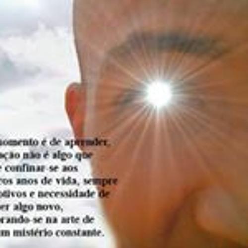 João Assis's avatar