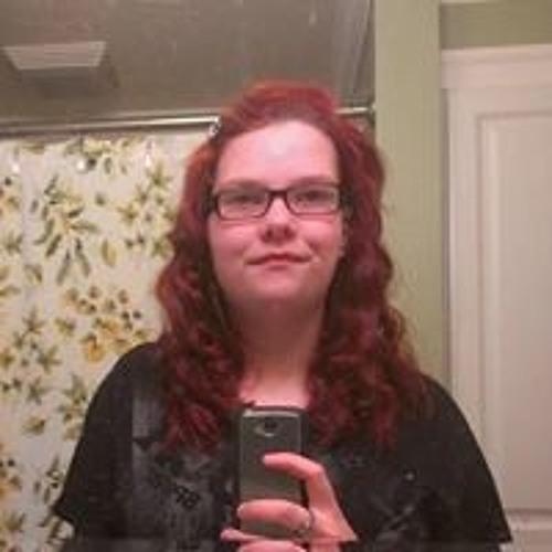 Susan Marie's avatar