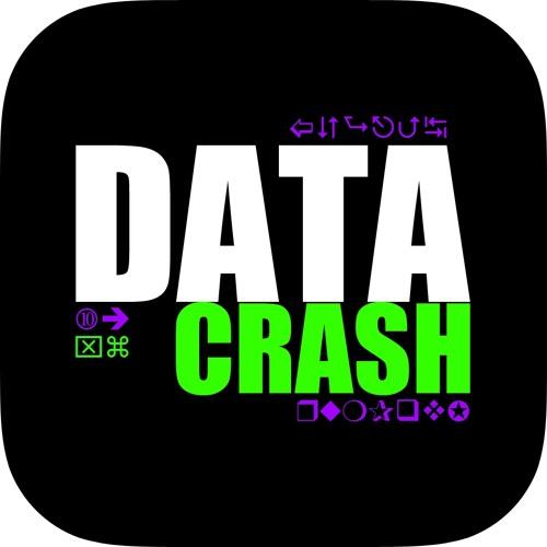 DataCrash's avatar