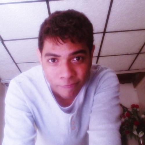 Ricardoqsx's avatar