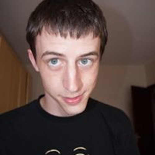 Philipp Frey's avatar