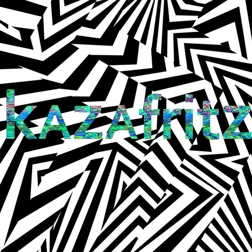 kazafritz's avatar