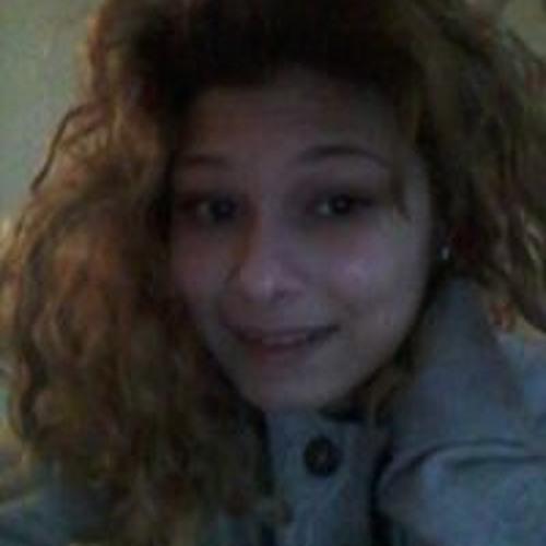 Jerika Martinez's avatar