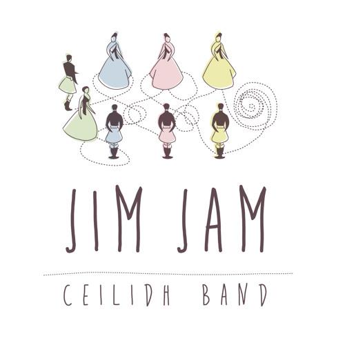Jim Jam Ceilidh Band's avatar