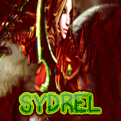 Sydrel of the Nighfall's avatar