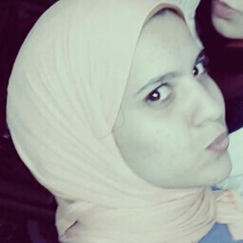 user641399843's avatar