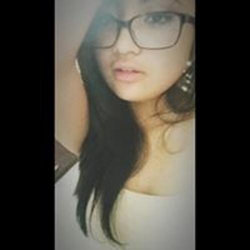 Sheyla Nisa Afina's avatar