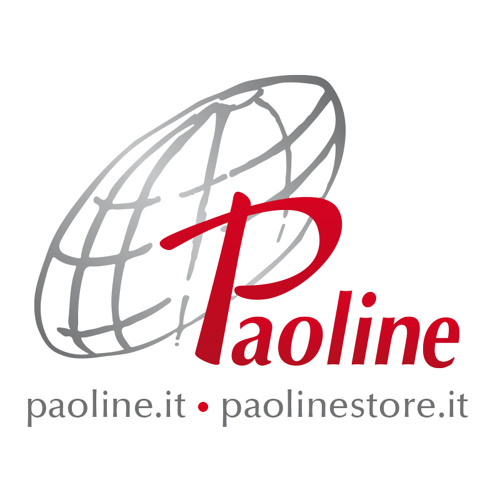 Paoline's avatar