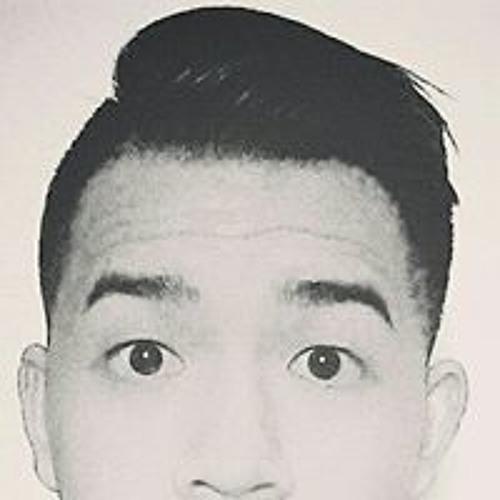 Alex Ha's avatar