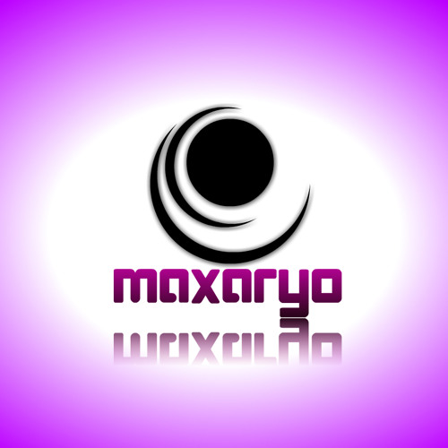 Iz Carter - Spherical Square ( Maxaryo Remix )