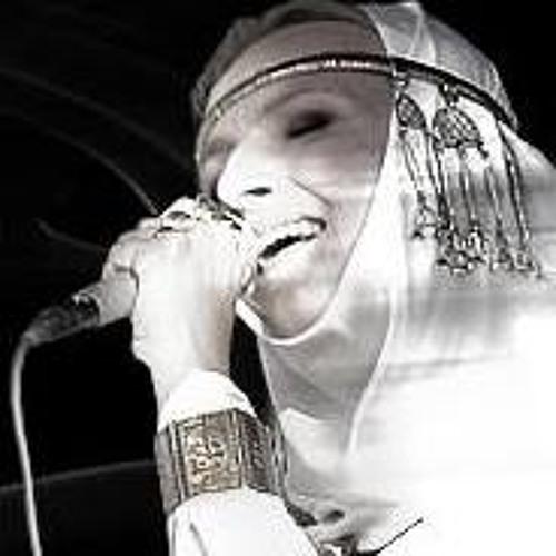 Rasa Serra's avatar