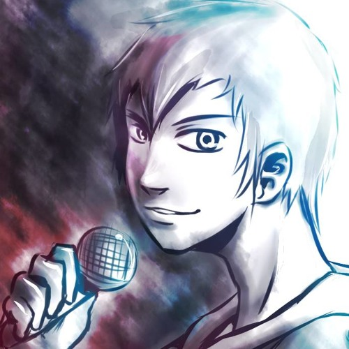 dotkrawl's avatar