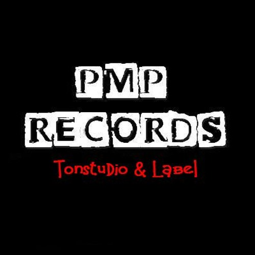 PMP Records's avatar