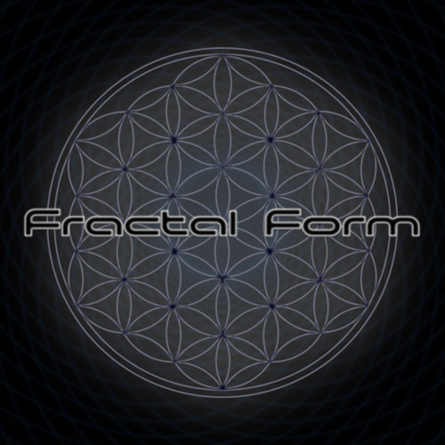 Fractal Form's avatar