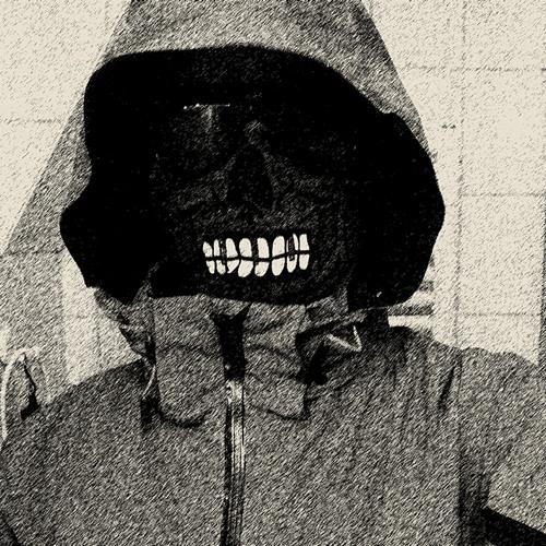 zevo256's avatar