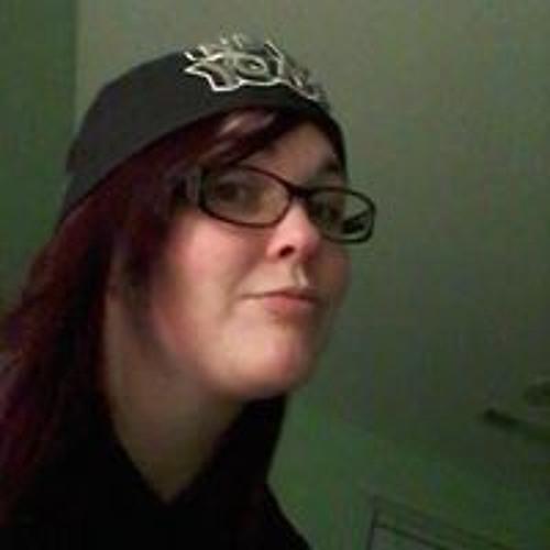 Urica Killerlane's avatar