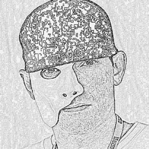 Cyco Mico's avatar