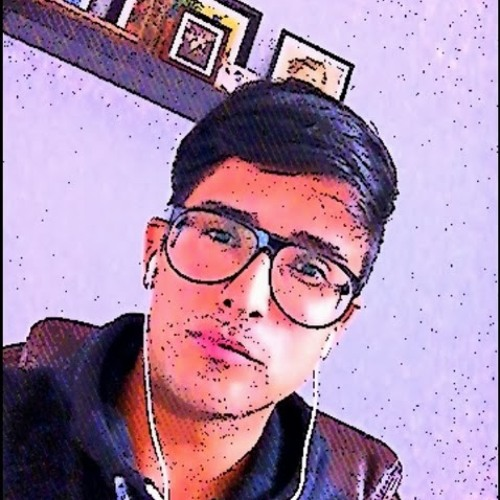 caseydiaz's avatar