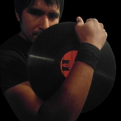 Juan Carlos Meneses's avatar