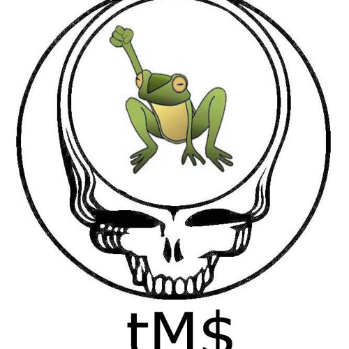 $tan $itwell's avatar