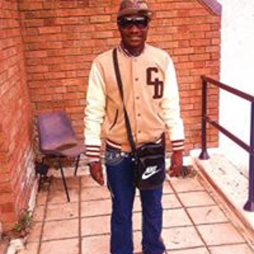 Francis Bahati's avatar