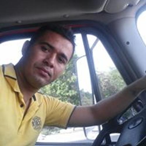 Danny Espinoza G's avatar
