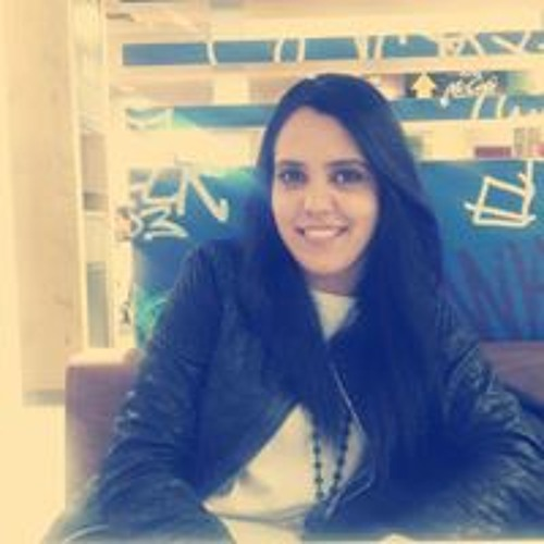khadija lahraichi's avatar