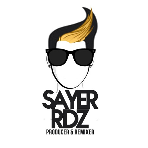 Sayer Rdz's avatar