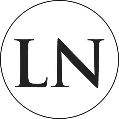Ledger Note's avatar
