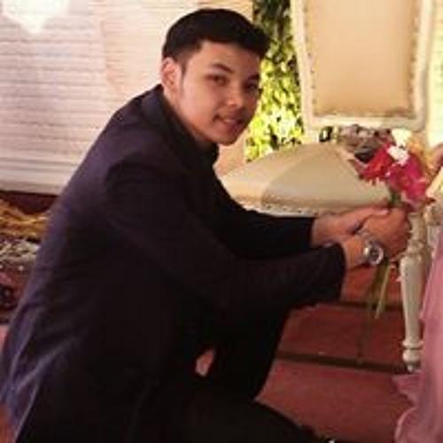 Rizki Makmur Ibrahim's avatar